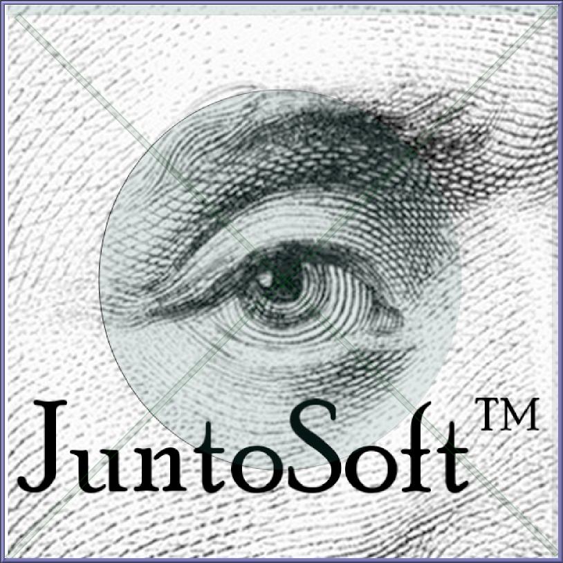 JuntoSoft